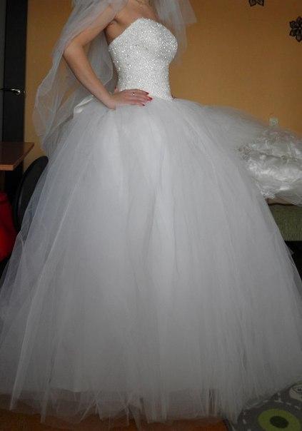 Реальные свадебных платьев алиэкспресс