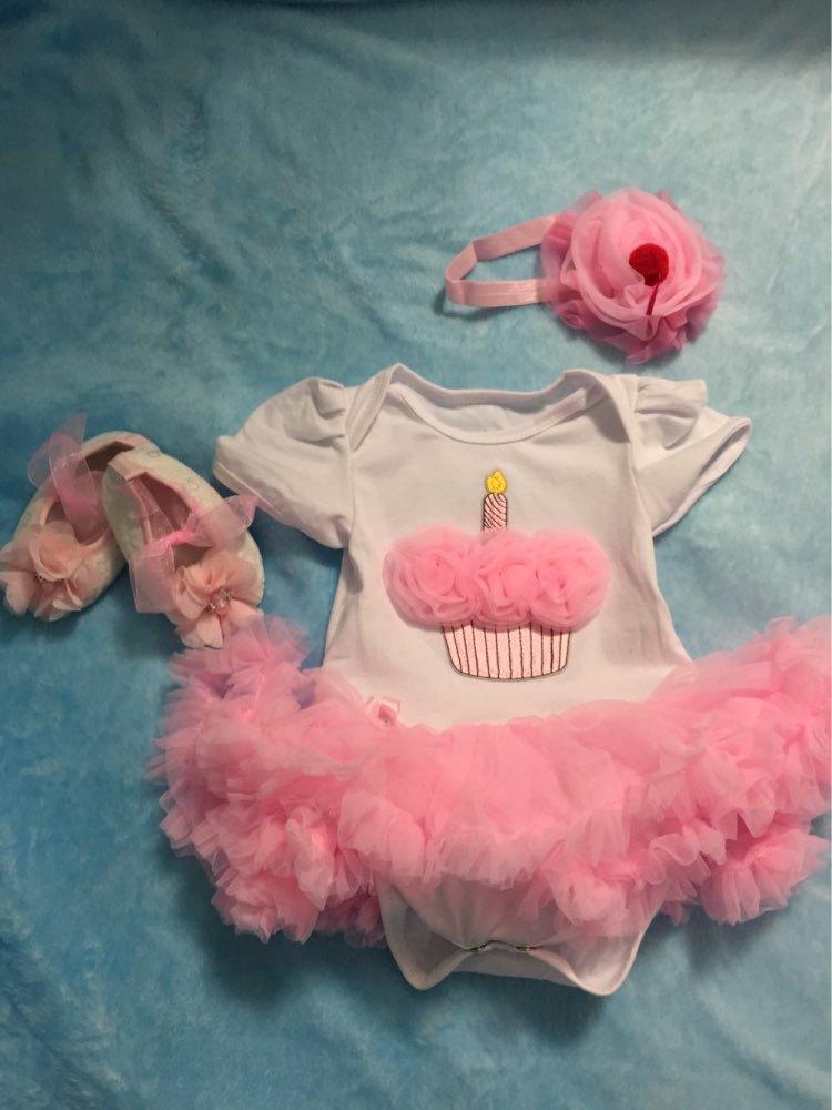 Мимимишный костюмчик для девочки