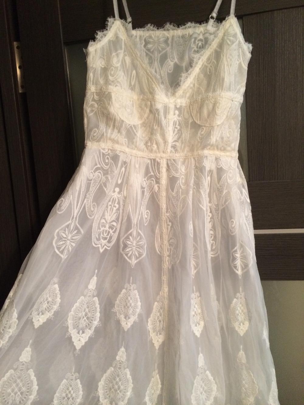 Платья кружевные алиэкспресс