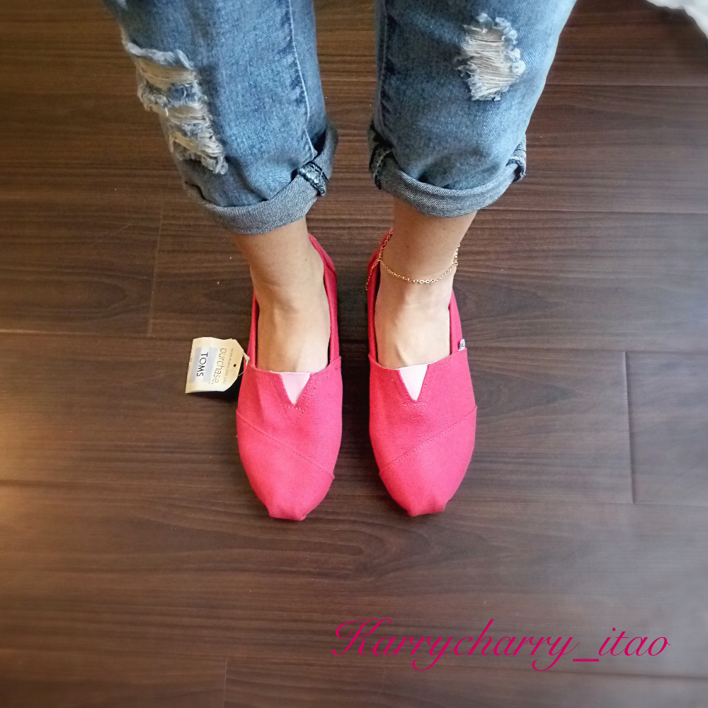 2015 causal shoes women and men canvas shoes fashion loafers flats women espadrilles cheap alpargata size 35-45